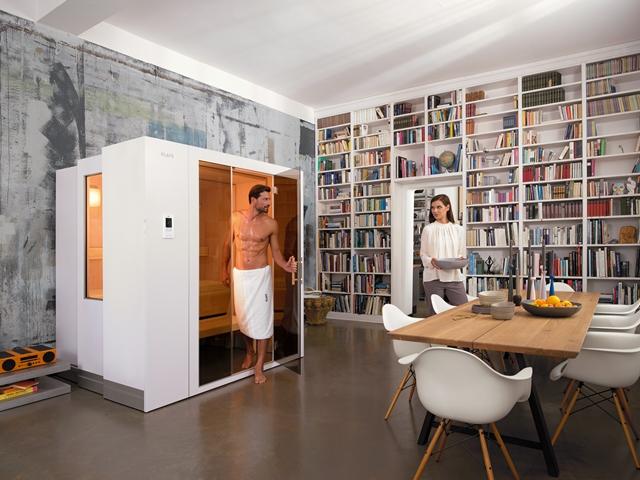 was hilft um mit dem wetterchaos besser klar zu kommen organisator. Black Bedroom Furniture Sets. Home Design Ideas